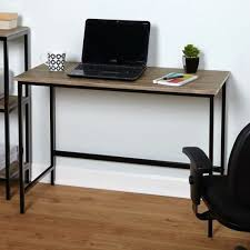 30 Wide Computer Desk 75 Best Desks Images On Pinterest Pertaining To Stylish Property
