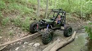 cheap jeep for sale mini rock crawler built for a 5 year old youtube