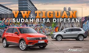 volkswagen indonesia volkswagen indonesia autonetmagz review mobil dan motor baru
