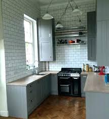 grand placard cuisine facade meuble cuisine blanc laque achat vente pas cher cuisine