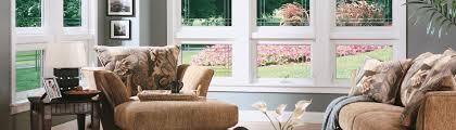 Home Design Windows And Doors Custom Built Windows And Doors Warwick Ri Us 02886