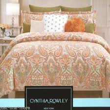 Floral Medallion Duvet Cover 42 Best Bed Room Ideas Images On Pinterest Bed Room Paisley And