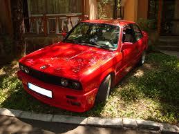 Bmw M3 1989 - bmw bmw e30 m3 1989 1985 bmw 318i engine bmw 2005 bmw 328i bmw