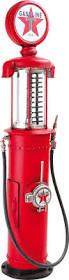 pompe a essence deco déco style vintage pompe à essence tokheim