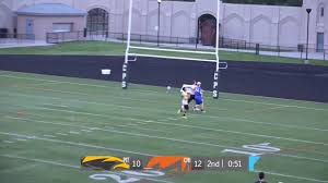 Wildfire Chicago by Game Highlights Pittsburgh Thunderbirds At Chicago Wildfire