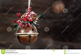 rustic ornament stock photo image of pine 31715498