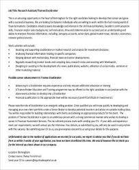 Stocker Job Description For Resume by Stock Broker Job Description Stock Clerk Resume Stock Job