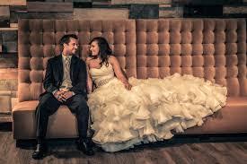 Photographers Indianapolis Travis U0026 Sam Wedding Photographer Indianapolis Seattle Wedding