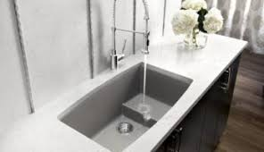 industrial style kitchen faucet sgtnate page 63 kitchen faucets lovely danze opulence kitchen