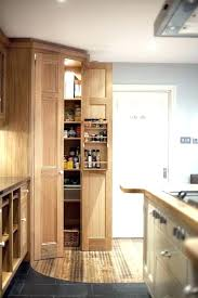 tall kitchen cabinet pantry kitchen cabinets tall pantry cabinet for corner with custom