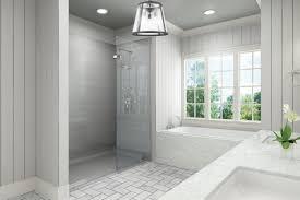 bathroom design ideas for your bathroom remodel