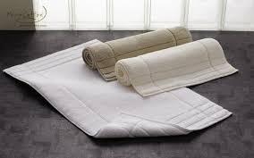 Towel Bath Mat Hug Shop Rakuten Global Market Micro Cotton Micro Cotton