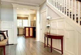 craftsman home interiors modern craftsman interiors craftsman interior design craftsman home