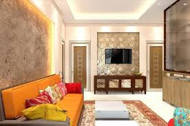 Decorative Ideas For Living Room Design Living Room Formidable Inspirations Decor And