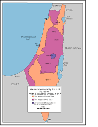 canadian map quiz ctip history quiz test your knowledge of palestinian israeli