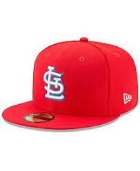 st louis cardinals sports apparel u0026 gear for men macy u0027s