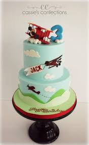 airplane cake topper behance
