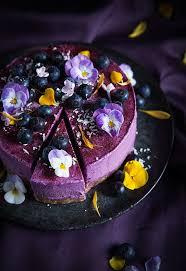 les fleurs comestibles en cuisine des fleurs comestibles dans nos assiettes roselia gardenroselia