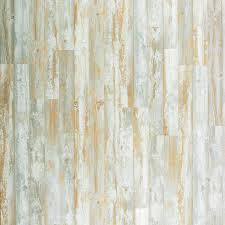 Kensington Manor Laminate Flooring by Nirvana Laminate Flooring Matte Smooth Best Wood Laminate