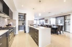 7 foot kitchen island luxury 6 foot kitchen island luxury 7 foot