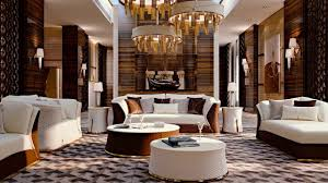 interior of homes pictures luxury interior homes turri vogue collection