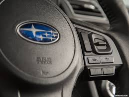 2017 subaru forester 2 0xt touring interior steering wheel hd