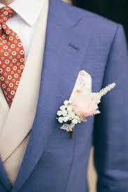 Arche Fleurie Mariage Le Mariage Aux Arches Fleuries