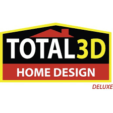 total 3d home design deluxe review 2017 top interior design software