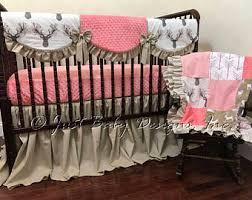 Girly Crib Bedding Pink Crib Bedding Musical Mobile Nursery And Turquoise And