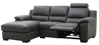 Best Reclining Sofa Brands Best Leather Reclining Sofa Brands Cozysofa Info