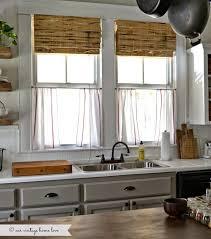 Elegant Kitchen Curtains Stylish Kitchen Curtains Ikea And Ikea Curtains Kitchen Scalisi