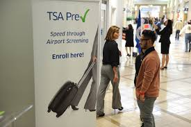 are tsa precheck global entry and clear worth the money money