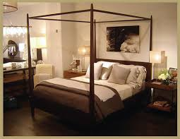 French Industrial Bedroom Interieurs Newsletter January 10th 2013