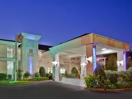 lexus hotel turkey holiday inn express fayetteville hotel by ihg