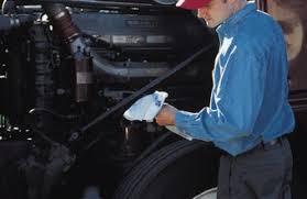 Auto Mechanic Job Description Resume by Truck Mechanic Job Duties Chron Com
