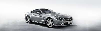 mercedes models list passenger cars