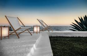 outdoor furniture in hong kong uses space in elegant and