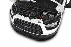 ford transit 2015 photo collection 2015 ford transit engine