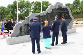 Kentucky How To Travel The World images Kentucky commemorates memorial day world war i kentucky guard jpg