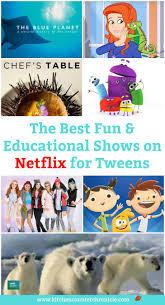 28 great netflix series 12 top netflix shows for happy