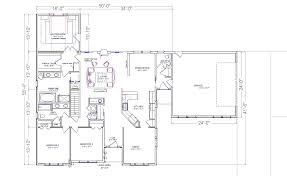 100 second story floor plans deep eddy craftsman cg u0026s