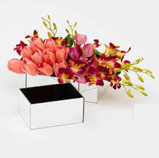 Floral Vases And Containers 7