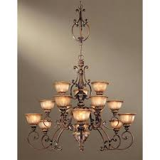 minka lavery lighting replacement parts minka lavery chandeliers also light chandelier ml minka lavery