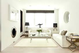 studio apartment decorating ideas on a budget living room pictures