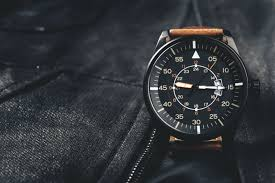 Most Rugged Watches The 20 Best Field Watches Gearmoose