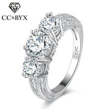 Unique Wedding Rings For Women by Popular Unique Engagement Rings For Women Buy Cheap Unique