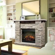 Dimplex Electric Fireplace Insert 100 Dimplex Electric Fireplace Reviews Best Electric