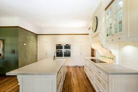 interior solutions kitchens konstruct interior solutions featuring caesarstone dreamy marfil