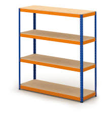 metal point boltless shelving cheap metal shelving mecalux co uk