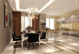 dining room ceiling ideas dining room ceiling lights with lighting fixtures and 1 for